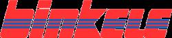binkele-grosshandel-gemmingen-logo-1x